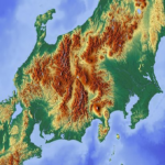 ミミズの種類は、日本に、世界に、どれくらいの数がいるの?