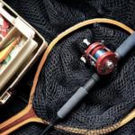 釣り餌として使われるミミズは採集と繁殖どちらがいい?飼育もできる?