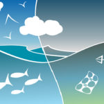 ミミズの生態系における役割について